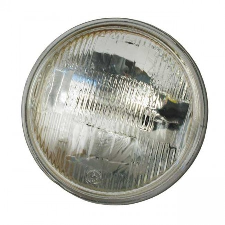 "4,5"" Sealed beam innsatts"