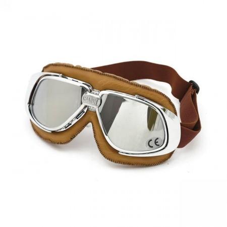 Kjørebriller