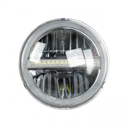 Lykteinnsatser LED